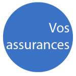 vosassurances
